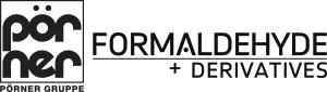 Pörner Gruppe Logo